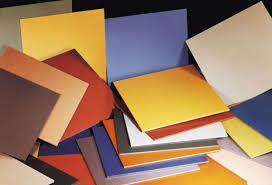 Купить высококачественную керамическую плитку – это правильное решение