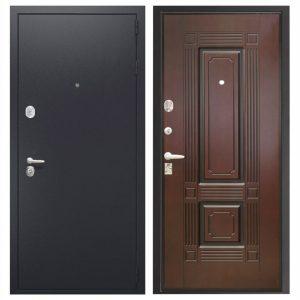 metallicheskie-vxodnye-dveri-obespechte-bezopasnost-svoego-zhilya