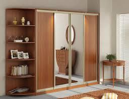 Студия мебели SEIVA. На новой мебели не стоит экономить!