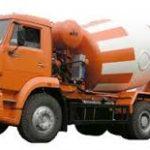 osobennosti-perevozki-betona-specializirovannym-avtotransportom