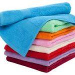 pravilnyy-vybor-polotenec-rekomendacii-kotorye-pomogut-vam-kupit-kachestvennyy-tekstil-dlya-doma