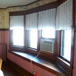 komfort-v-domje-trjebujet-ustanovki-klimatichjeskogo-oborudovanija