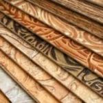 linoleum-deshevoe-i-praktichnoe-napolnoe-pokrytie