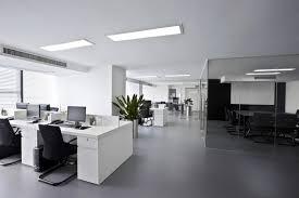 5-sovetov-po-intereru-ofisa