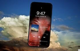 preimushhestva-telefona-iphone-x