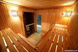 chto-uchest-pri-stroitelstve-bani-i-sauny