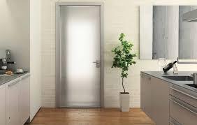 steklyannye-mezhkomnatnye-dveri-izyuminka-v-interere