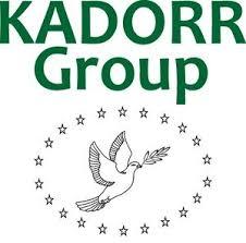 v-chem-populyarnost-kvartir-ot-kadorr-group-v-odesse