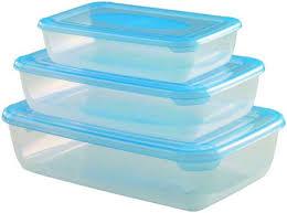 oblast-primeneniya-pishhevyx-plastikovyx-kontejnerov