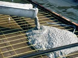 beton-osnova-strojki
