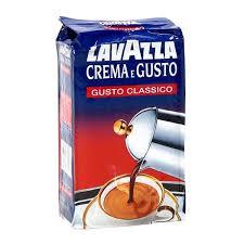 lavazza-crema-gusto-kofe-molotyj