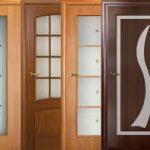 stekla-dlya-dverej