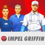 obratite-vnimanie-na-deyatelnost-impel-griffin-kompanii-vypolnyayushchey-klining-i-keytering-na-vysokom-evropeyskom-urovne