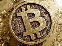 Как преуспеть в бизнесе по покупке и продаже биткоинов