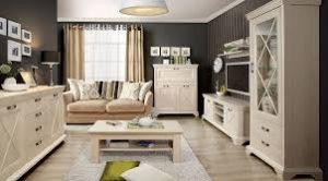 Что учесть при выборе мягкой мебели