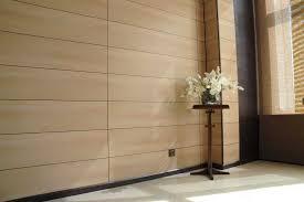 dekorirovanie-sten-stenovymi-panelyami